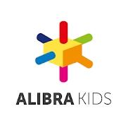 ALIBRA KIDS – Английский для детей и подростков
