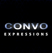 Convo Expressions