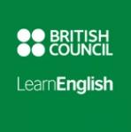 LearnEnglish – British Council