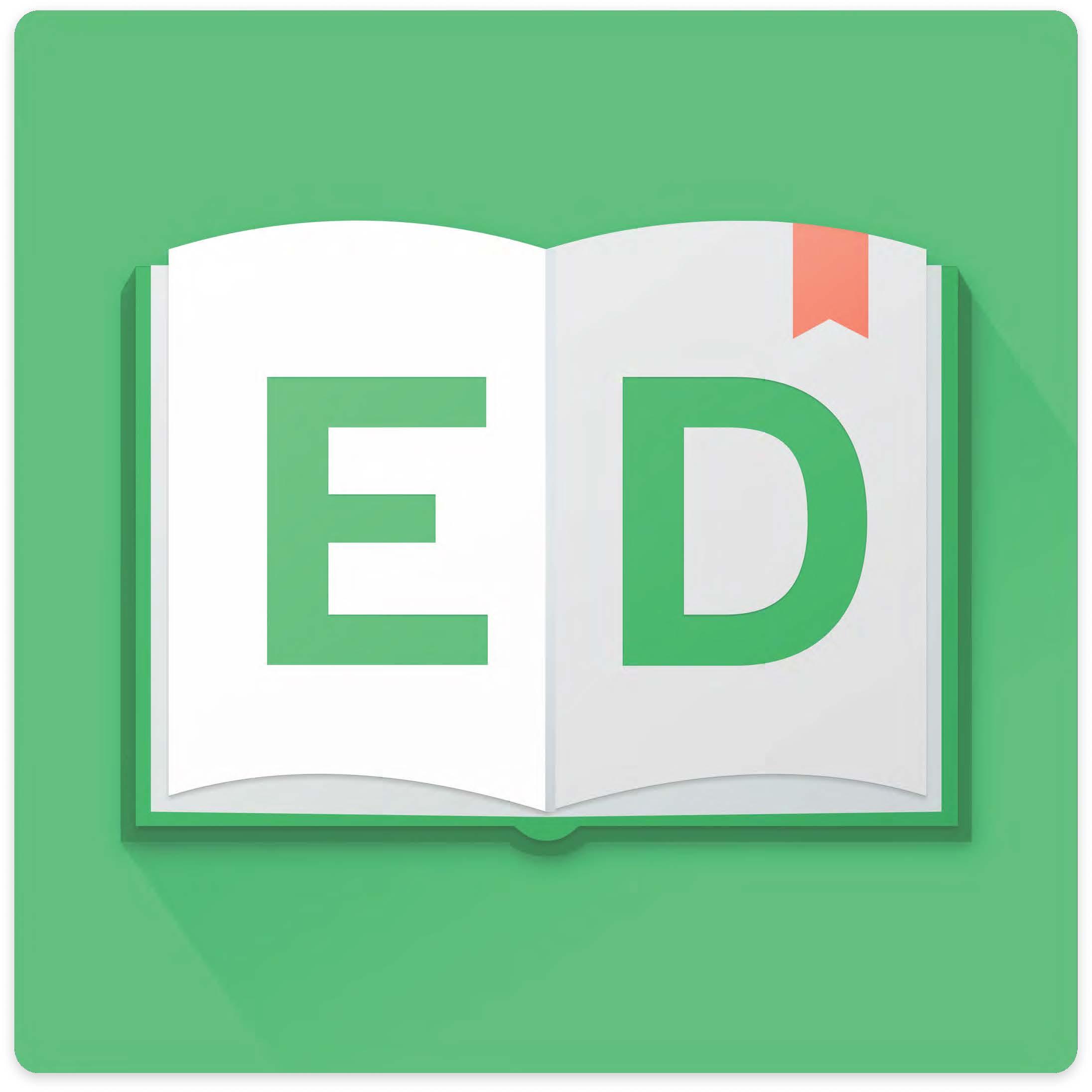 ED Words