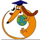 Allada English School