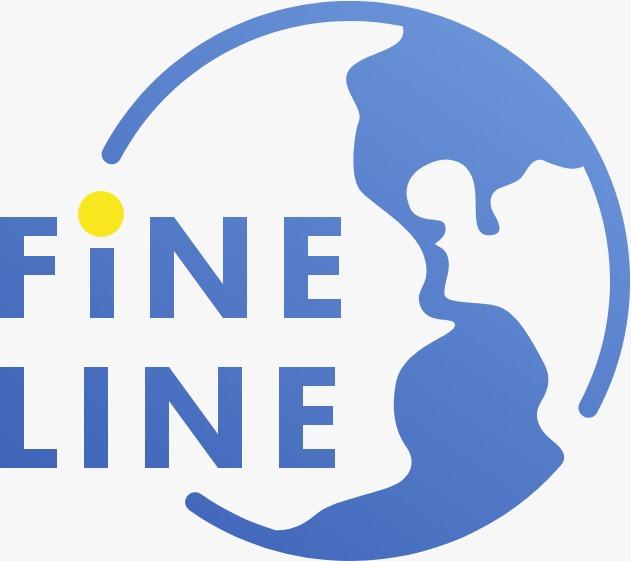 FineLine School