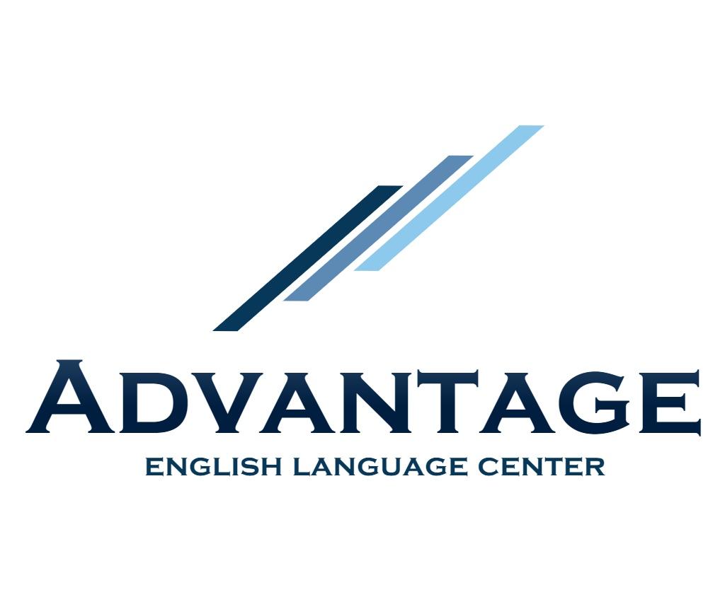 Advantage English Language Center