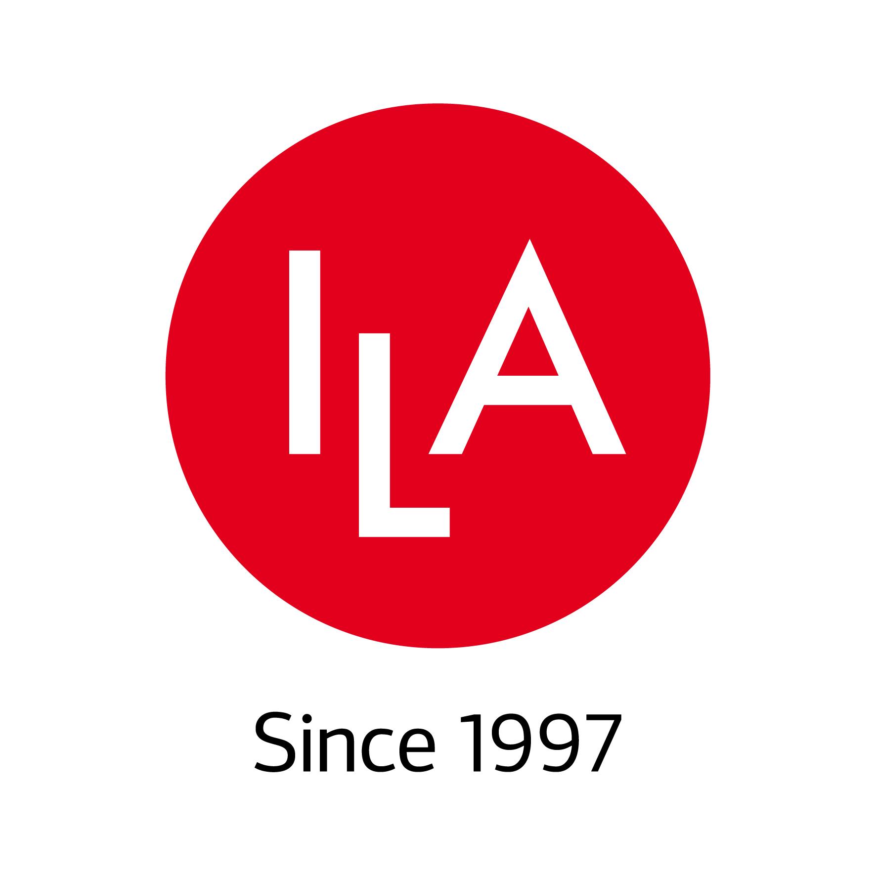 International Language Academy
