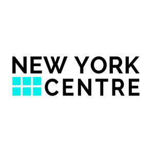 Языковая школа New York Centre