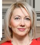 Ю. М. Логинова