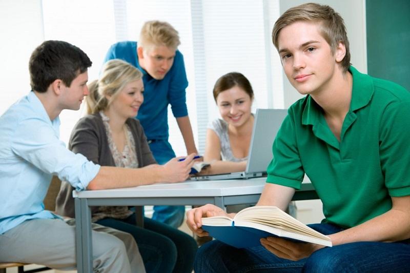 Особенности и различия тестов Cambridge, IELTS, TOEFL