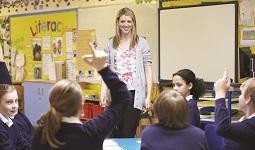 Как выбрать своего преподавателя?