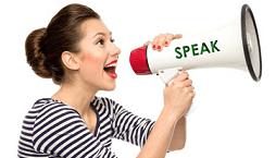 Как практиковать разговорный английский