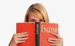 Как быстро выучить язык?