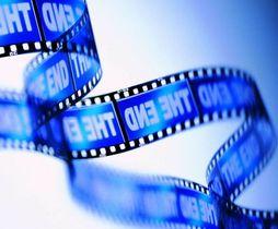 Фильмы на английском для начинающих