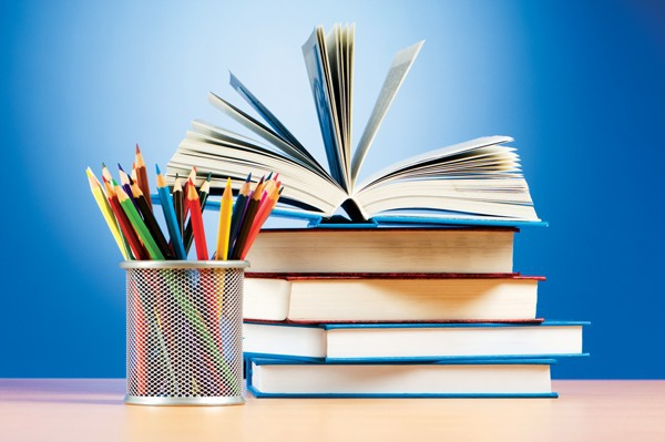 5 способов заинтересовать ребенка изучение английского