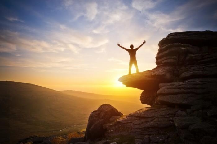 5 способов мотивировать себя на изучение английского