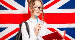 5 факторов, которые формируют цену на обучение английскому языку
