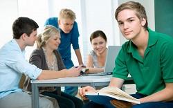 Международные экзамены Cambridge, IELTS, TOEFL. Какой выбрать?
