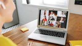 Почему учащиеся выиграли при вынужденном переходе на онлайн-обучение в локдаун?