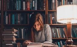 Как правильно изучать английский язык:  советы ведущего методиста EgoRound Юлии Рисуновой