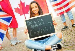 5 способов языковой практики для студентов онлайн курсов английского языка для взрослых