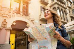 Так уж ли дороги английские каникулы? Давайте разберемся!