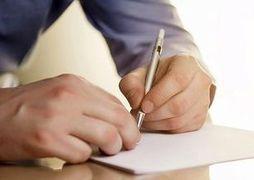5 секретов качественного делового письма на английском