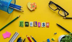 Язык как инструмент, а не как самоцель, или все о мотивации