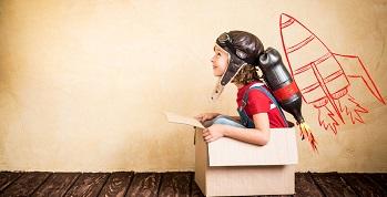 Как увлечь школьника изучением английского языка онлайн? Советы бывалого методиста и мамы