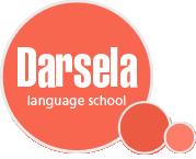Darsela