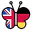 Языковая школа Butterfly