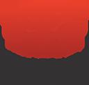 Логотип школы