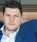 Александр КУРОХТИН - мнение эксперта о школе