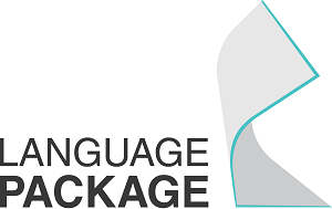 LANGUAGE PACKAGE