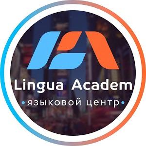 Lingua Academ