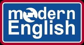 Центр Современного Английского Языка