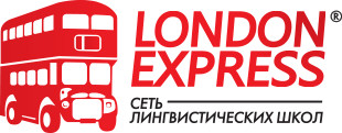 Лондон Экспресс в Екатеринбурге