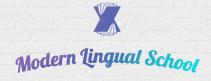 Modern Lingual School