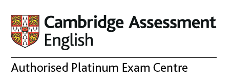 Cambridge Platinum