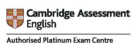 Cambridge Platinum