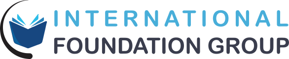 Int foundation group