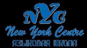New York Centre
