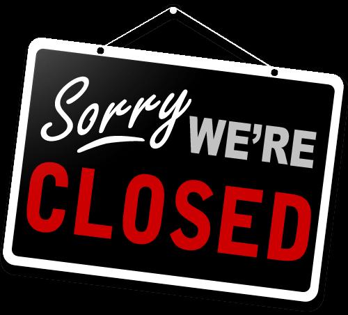 Курсы английского языка Спикер закрыты