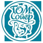 Английский клуб для детей Том Сойер