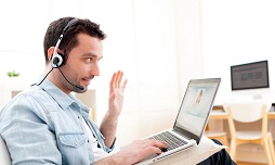 7 правил эффективного онлайн-обучения